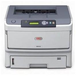 OKI B840DN - Imprimante Laser