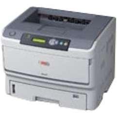 Imprimante à LED Oki B840DN