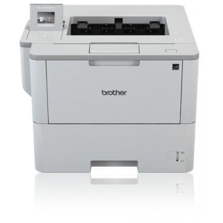 Brother HL-L6400DW imprimante