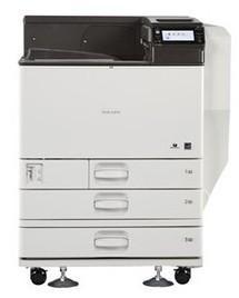 Ricoh SP830DN NON 512 MB 45ppm