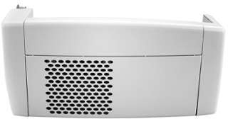 HP Automatic Duplexer for