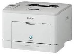 EPSON AL-M300DN - Imprimante