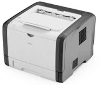 SP 325SFNw Imprimante laser