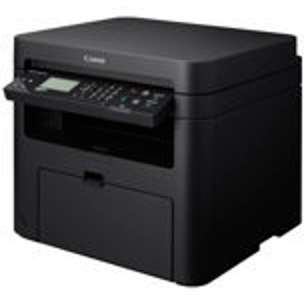 I-SENSYS MF232w Imprimante