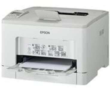 WorkForce AL-M300DN Imprimante