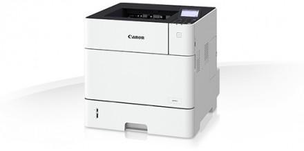 Canon i-SENSYS LBP352X imprimante