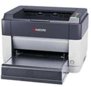 FS-1061DN Imprimante monochrome