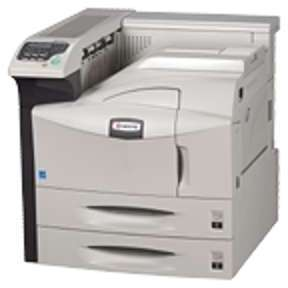 FS-9530DN Imprimante laser