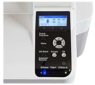 Ricoh SP 5310DN - Imprimante