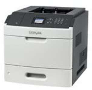 MS812DN Imprimante laser monochrome