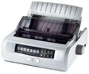 OKI Microline 5590eco - imprimante