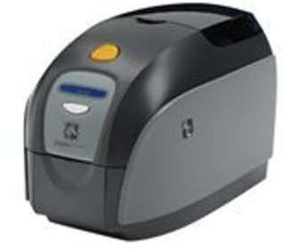 ZXP Series 1 Imprimante de