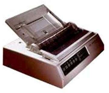Microline 320 Elite Imprimante