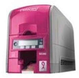 Datacard SD260 - imprimante