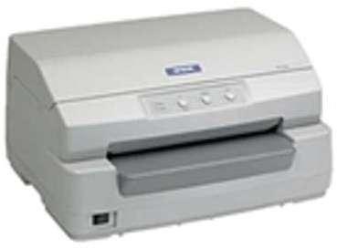 Epson PLQ 20D - imprimante