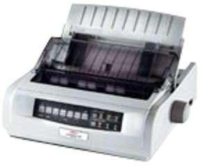Microline 5591eco Imprimante