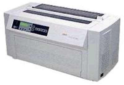 Microline 4410 Imprimante