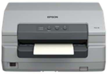 Epson PLQ 30M - imprimante