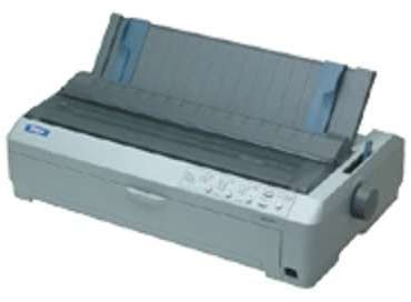 Imprimante Matricielle Epson
