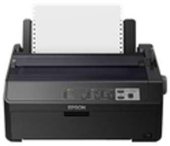 Epson FX 890II - imprimante