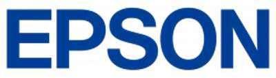 Epson - C11CF37401 - Epson