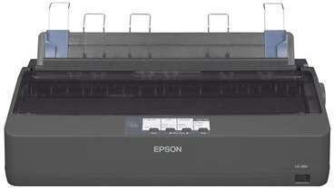 Epson LX 1350 - Imprimante