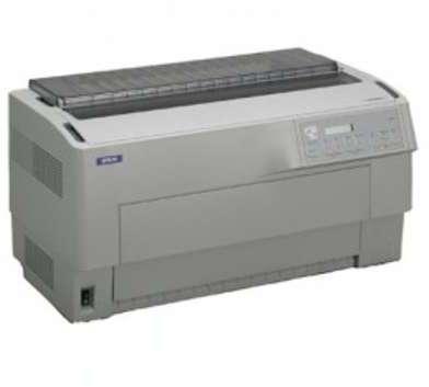 Epson - DFX-9000N - Imprimante