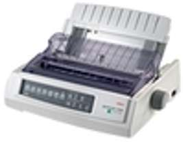 OKI Microline 3320eco - imprimante