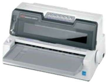 Microline 6300 FB-SC Imprimante