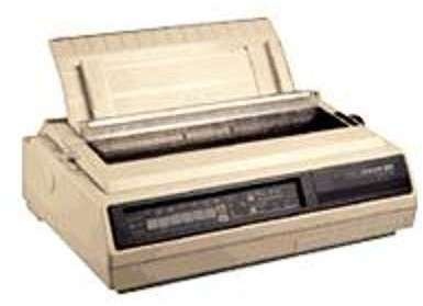 MICROLINE 3410 Imprimante