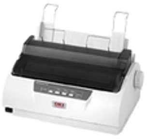 OKI Microline 1190eco - imprimante