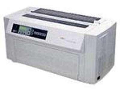 OKI Microline 4410 - imprimante