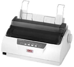 Microline 1120eco Imprimante