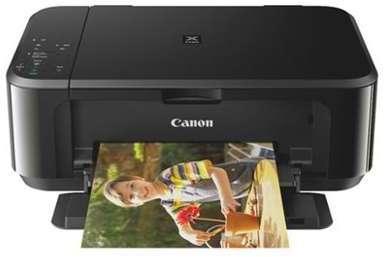 Imprimante multifonctions