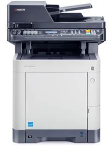 KYOCERA M6530cdn - Imprimante