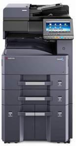KYOCERA TASKalfa 3011i - Imprimante