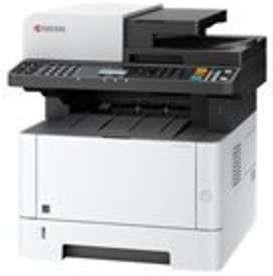 ECOSYS M2635dn Imprimante