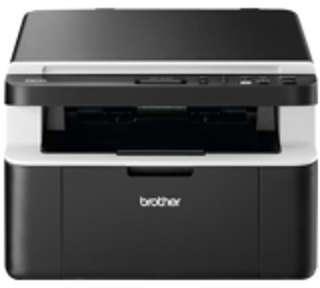 dcp 1612w imprimante laser monochrome multifonction a4. Black Bedroom Furniture Sets. Home Design Ideas