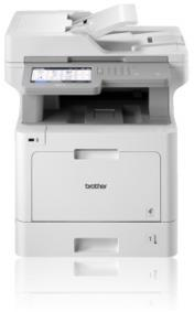 Brother MFC-L9570CDW imprimante