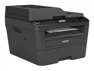 Brother DCP-L2540DN Multifonction