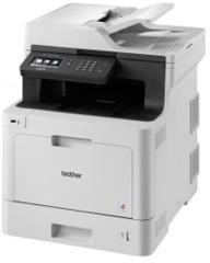 Brother DCP-L8410CDW multifonction