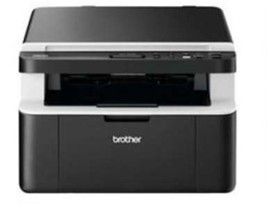 Brother - DCP1612W - Imprimante
