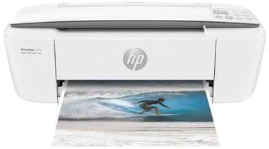 Imprimante multifonction HP