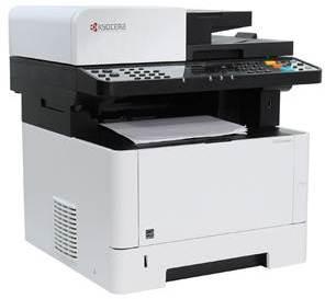 KYOCERA M2040DN - Imprimante