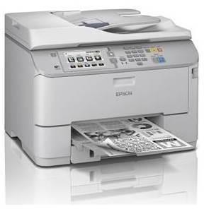 EPSON M5690DWF - Imprimante