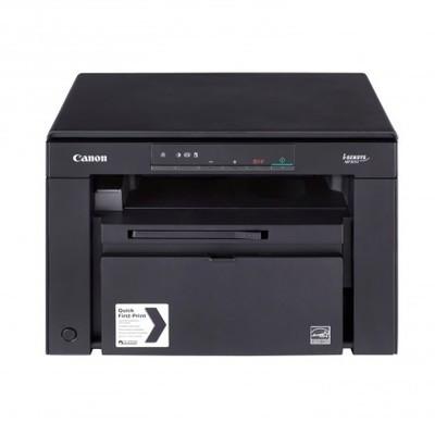 Canon i-SENSYS MF3010 - Multifonction