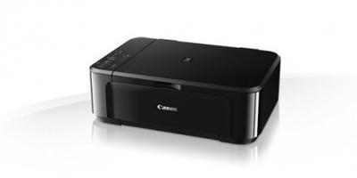 Canon Pixma MG3650 Imprimante