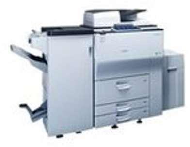 Ricoh MP 9003SP - imprimante