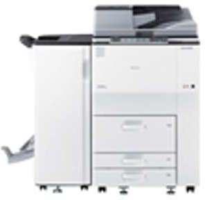 Ricoh Aficio MP 9002SP - imprimante