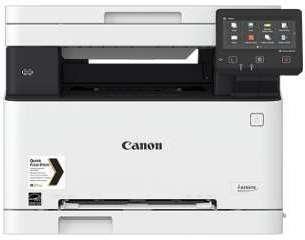 Canon I-SENSYS MF631CN Imprimante